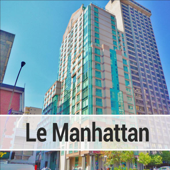 Condos In Manhattan For Rent: Information On Condos For Sale And For Rent In Le